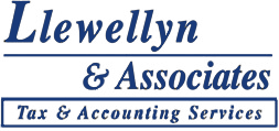 Llewellyn & Associates, Inc.